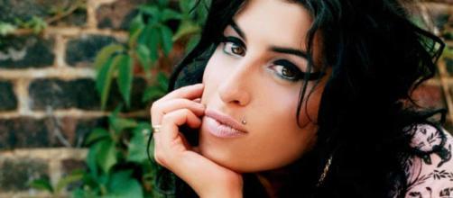 Amy Lives: concierto con la banda original de Winehouse - Dónde Ir - dondeir.com