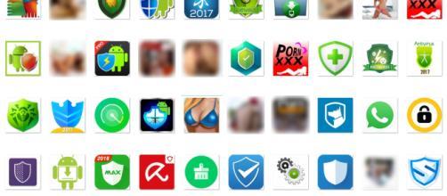 Android: migliaia di app scaricabili da PlayStore violano la privacy dei bambini