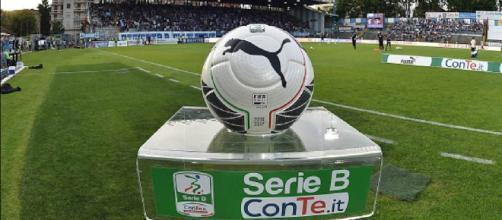 Ascoli-Parma diretta streaming e tv