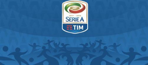 Calendario Serie A le ultime 6 giornate delle squadre in lotta per scudetto, coppe e salvezza.