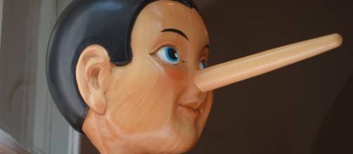 Conheça o quadro psiquiátrico que leva a mentira compulsiva