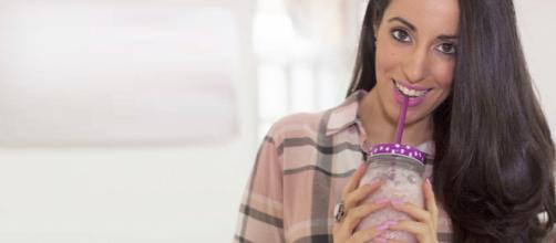 Cuatro recetas saludables para tus dientes, tu piel y mucho más