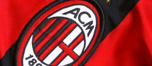 El AC Milán puede obtener uno de los mejores delanteros de Europa