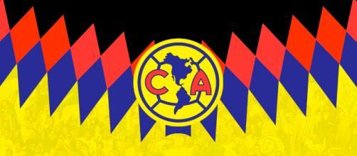 El conjunto de Coapa necesita urgentemente un hombre gol.