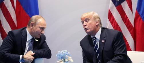 Estados Unidos acusa a Rusia de alterar evidencia de ataque de gas en Siria