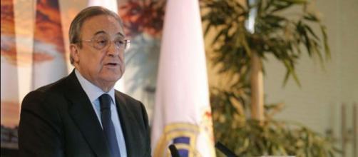 Florentino Pérez pone precio a Dani Ceballos (y también a Isco ... - diariogol.com
