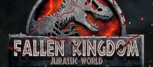 Hay un nuevo trailer pero, ¿cuándo exactamente podemos esperar ver las imágenes de Chris Pratt y sus amigos dinosaurios?