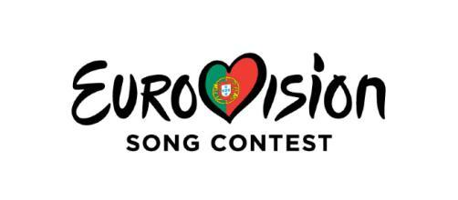 Il logo ufficiale dell'Eurovision Song Contest di quest'anno