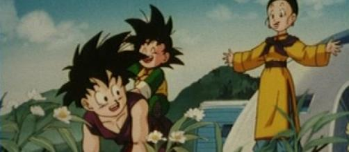 infancia: 2012 - blogspot.com dragon ball
