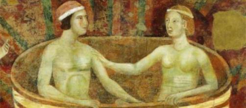 La ausencia de higiene en la Edad Media que te hará tomar una ducha ahora mismo