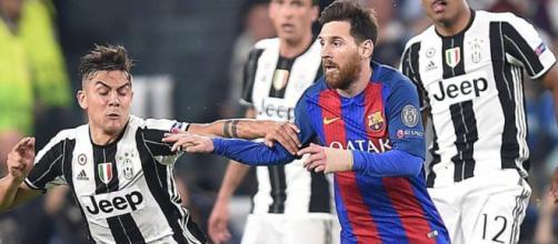 La Juventus espera algunas salidas