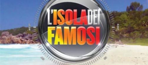 L'Isola dei Famosi, 9 aprile 2018, puntata in diretta: Gaspare e ... - maridacaterini.it