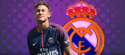 Mercato : Le potentiel départ de Neymar du PSG reprend du crédit !