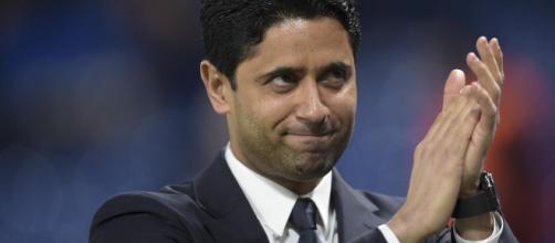Mercato : Le PSG en duel contre une grosse écurie pour un jeune joueur !