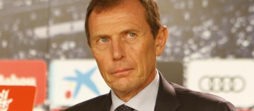 Mercato : Les grandes révélations d'un cadre du Real Madrid sur un joueur !