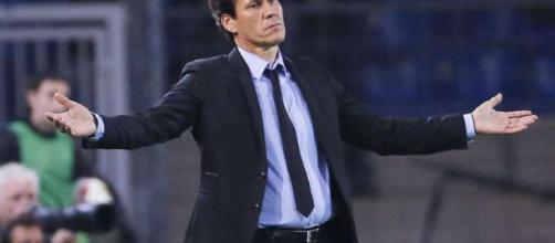Mercato : L'OM dans l'impasse pour un grand joueur !