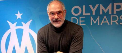 Mercato : L'OM entre en chasse pour trois pépites de L1 !