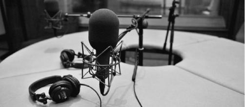 Morre Paulo Barboza e deixa o rádio em luto (foto reprodução).