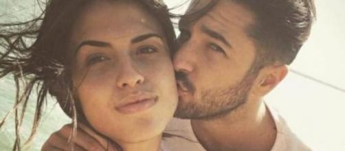 MYHYV: ¡Estos son los verdaderos motivos de la ruptura de Sofía y ... - blastingnews.com