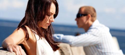 Persuasion Magazine | Mujer - persuasionmagazine.com
