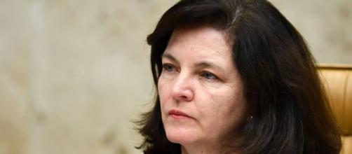 Raquel Dodge 'diminui' ministros do STF em evento da Harvard