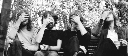Roger Waters è uno dei leader storici dei Pink Floyd   Artribune (Foto - artribune.com)
