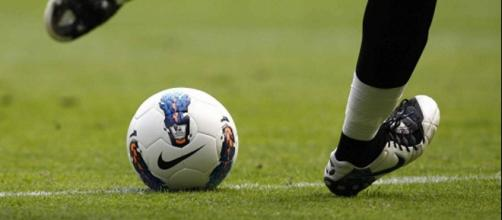 Serie B: in un match del prossimo turno nessun allenatore in panchina