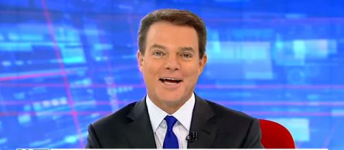Shepard Smith on Sean Hannity, via YouTube