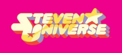 Steven Universe, temporada cinco - por somoscultura.mx