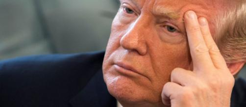 """Trump está """"moralmente incapacitado"""" para ser presidente, dice ... - elestimulo.com"""