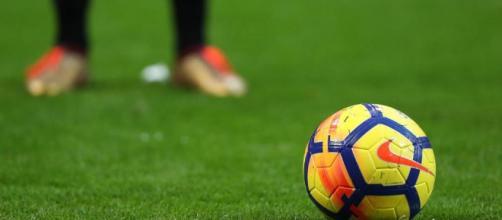 Torino-Inter: match clou della 25esima giornata del Campionato Primavera