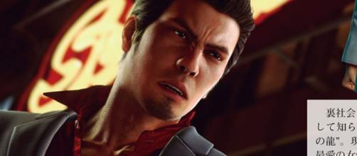 Yakuza 6 The Song of Life | Review - GamersRD.com - gamersrd.com