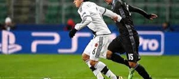 Este es el jugador que podría estar de regreso en el Madrid