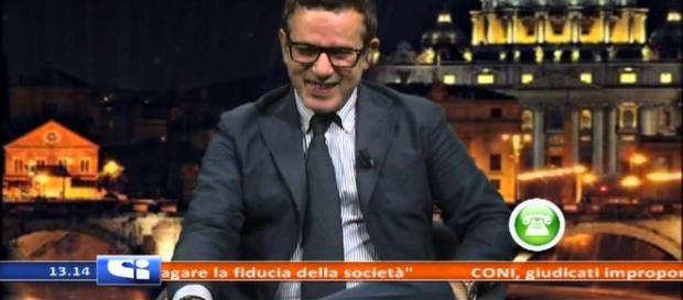 Genoa, Alfredo Pedullà svela l'interesse per Jallow