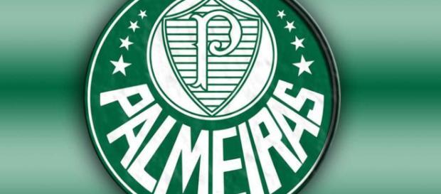 Jogador atuou pelo Palmeiras em 1993
