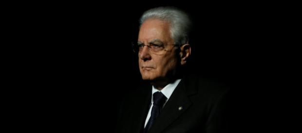 La campagna elettorale è finita. Appello di Sergio Mattarella per ... - huffingtonpost.it