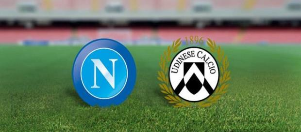 Live Napoli-Sassuolo: info tv e streaming