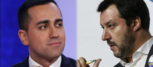LIVE trattative governo: Di Maio lancia l'ultimatum a Salvini