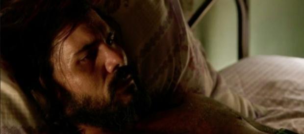 Mariano revela crime de Sophia em 'O Outro Lado'