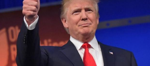 Siria, marcia indietro di Trump: 'Mai dato tempistiche su ... - blastingnews.com