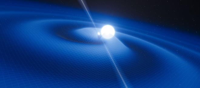 SIngle Star SO-2 will Test Albert Einstein´s Theory of Relativity