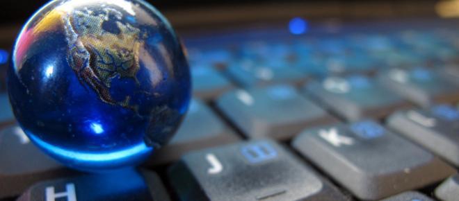 Quer ter a sua empresa na internet? Chegou o Esposende 100% Online