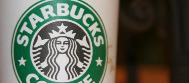 How Starbucks plans to revamp their image