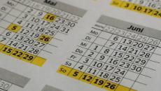 730 precompilato e Redditi: le scadenze chiave da conoscere