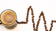 ¿Conoces las desventajas de consumir cafeína?