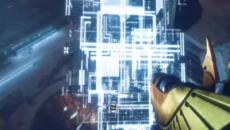 'Destiny 2' update: Co-op Horde Mode and free DLC maps teased