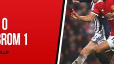 Ninguno de los jugadores de Mourinho estuvo a la altura de las circunstancias