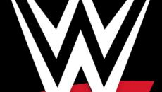 Results of WWE 'Superstar Shake-up' 2018