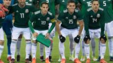 Resumen l exterior: Llovieron los goles mexicanos en toda Europa