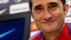 Mercato : Le Barça veut remplacer Iniesta